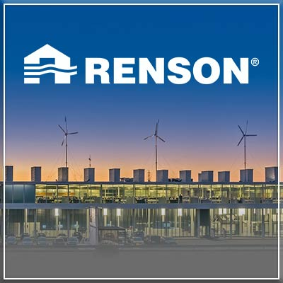 Pergole Renson3