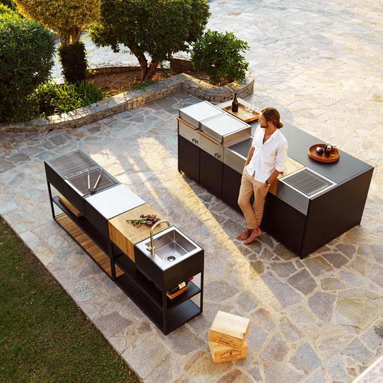 kafelki2021-kuchnie-kuchnia-ogrodowe-ogrodowa-grill-piec–foty-550×550