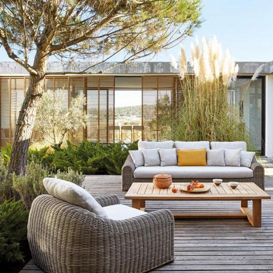 kafelki2021-meble-ogrodowe-krzesla-stol-wypoczynek-fotel-ogrodowy-poduchy–550×550