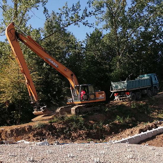 kafelki2021-prace-ziemne-uksztaltowanie-terenu-niwelacja-skarpa-skarpy-550×550