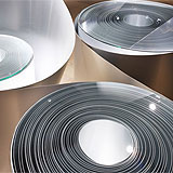 materialy_aluminium_ogrody2