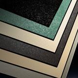 materialy_ceramika_kerlite_ogrody1