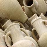 materialy_ceramika_ogrody23